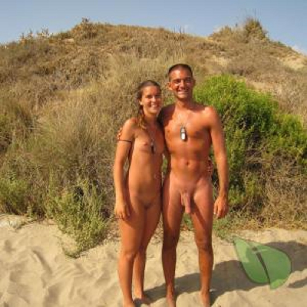 Nude Nudists 62